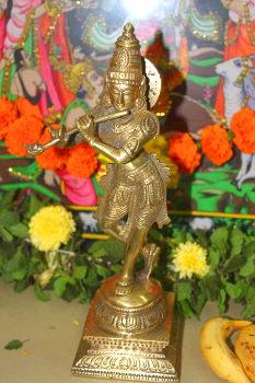 sri krishna1